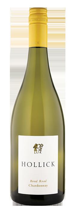 Hollick Chardonnay