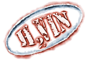 H2Vin