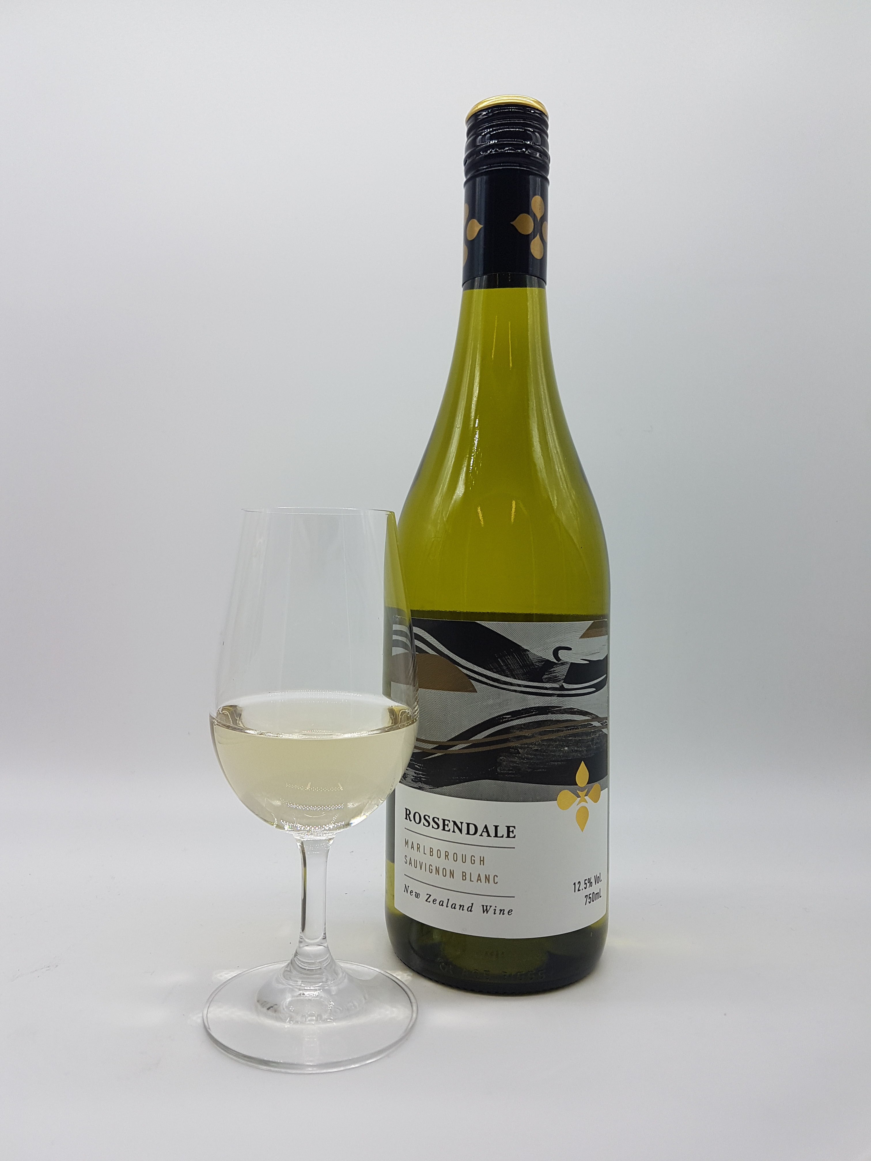 Rossendale Sauvignon Blanc