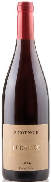 I Prandi Pinot Noir