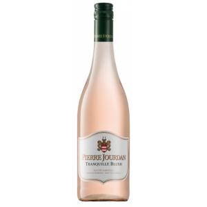 Pierre Jourdan Tranquille Blush Rose