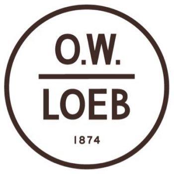 O W Loeb