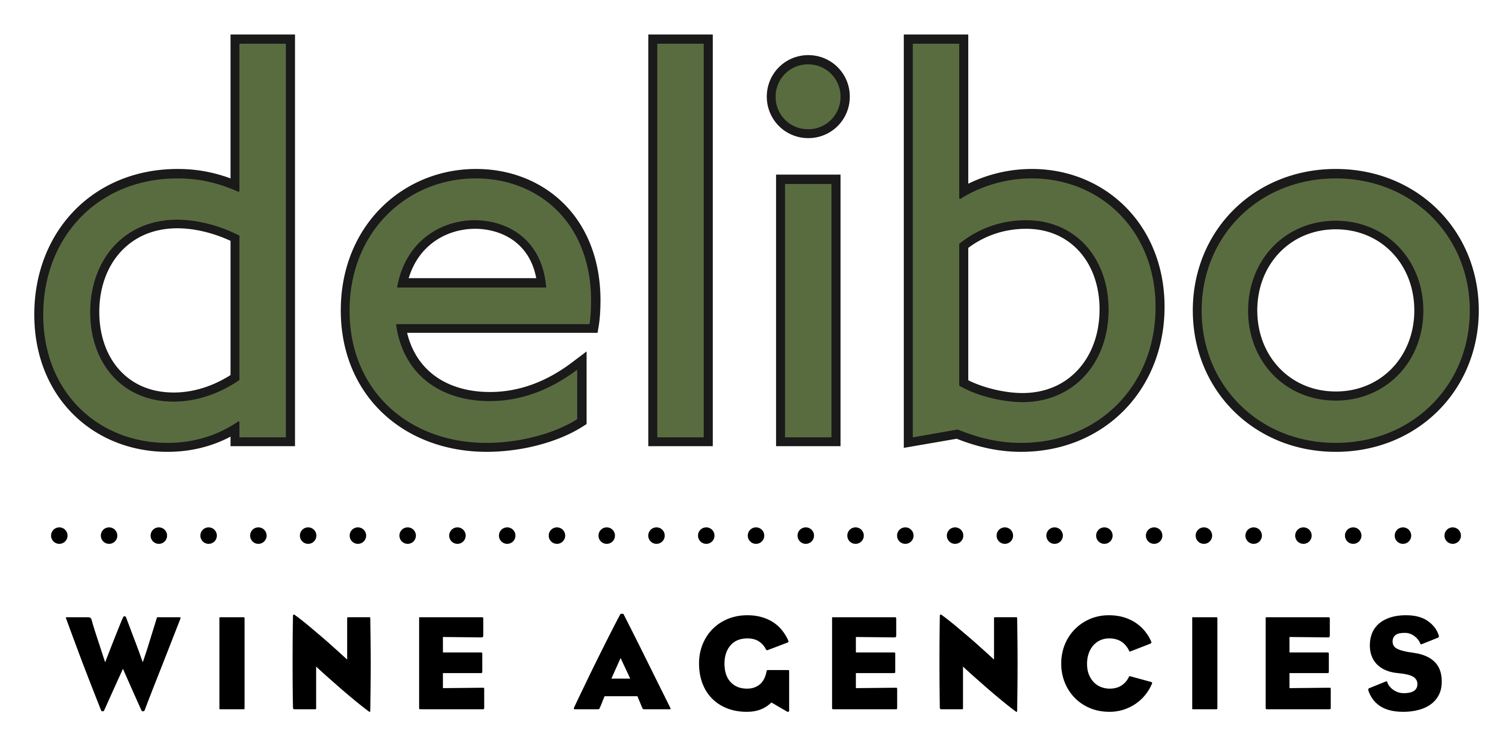Delibo Wine Agencies