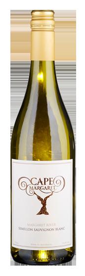 Semillon - Sauvignon Blanc