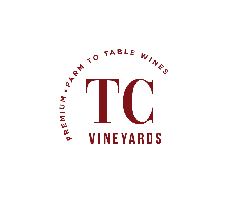 TC VINEYARDS