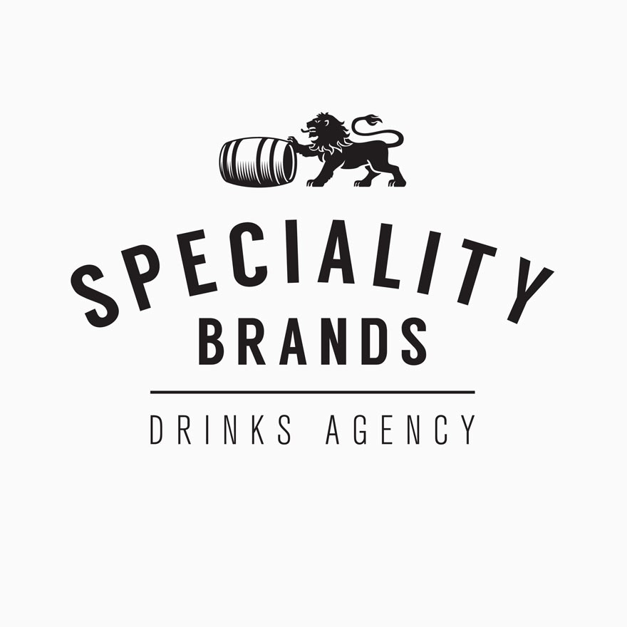 Speciality Brands