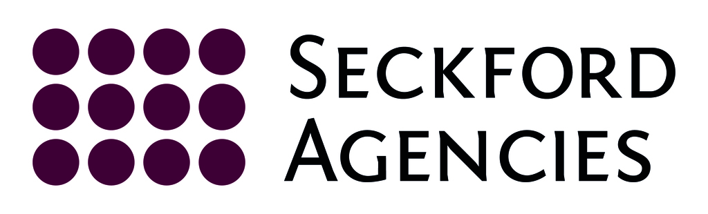 Seckford Agencies
