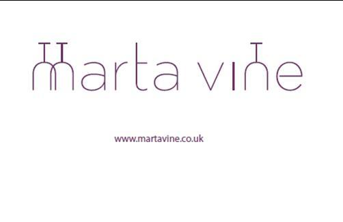 Marta Vine Ltd.