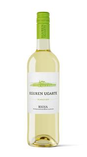 Rioja Blanco, Eguren Ugarte