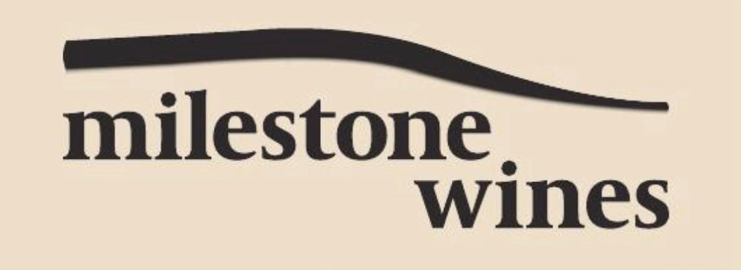 Milestone Wines