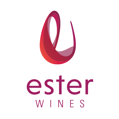 Ester Wines