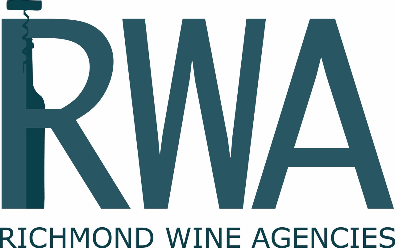 Richmond Wine Agencies / Ellis Wines