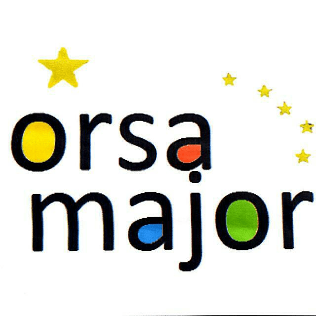 Orsa Major Ltd