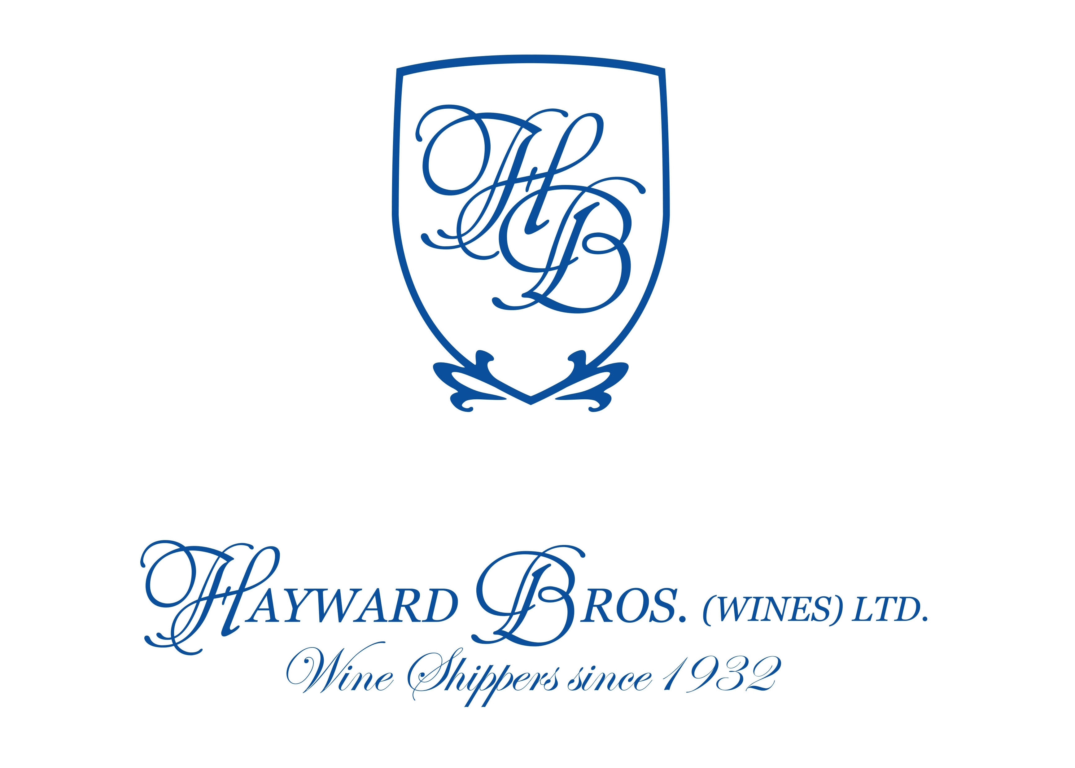 Hayward Bros (Wines) Ltd