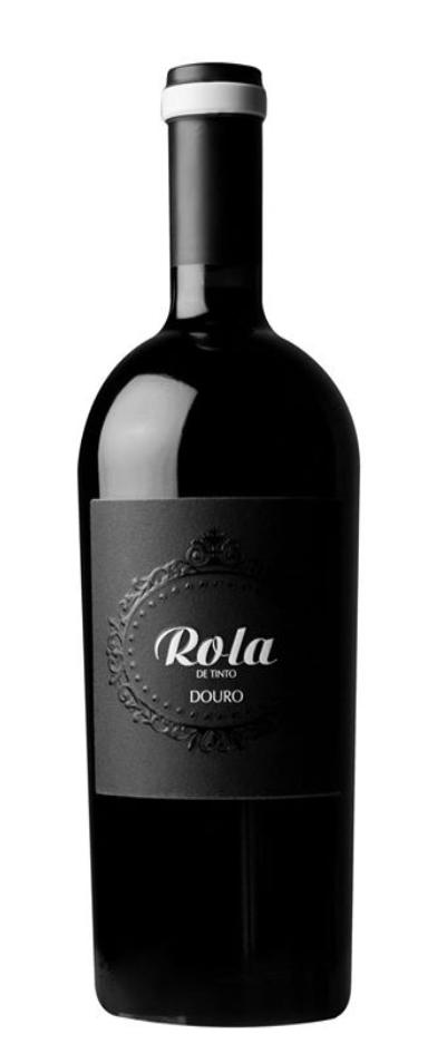 Rola Red