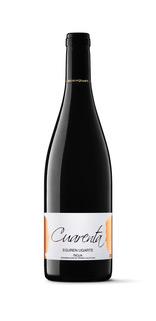 Rioja 'Cuarenta' Eguren Ugarte