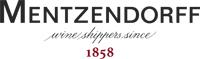 Mentzendorff & Co Ltd.