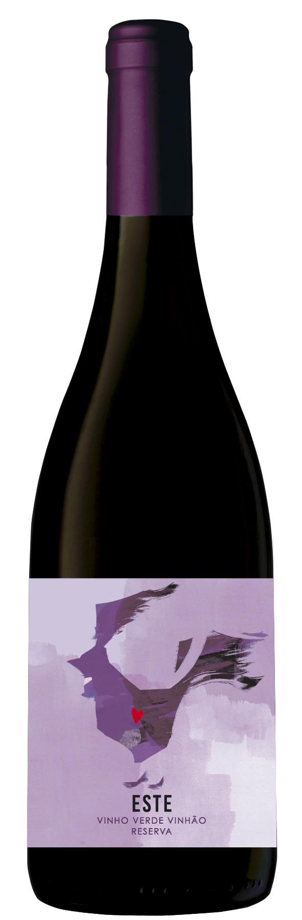 ESTE Vinhao Vinho Verde