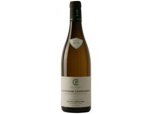 Bourgogne Blanc Chardonnay