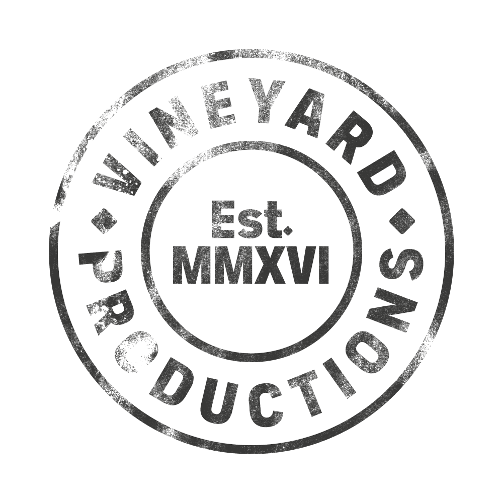 Vineyard Productions