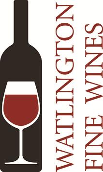 Peter Osborne Fine Wines