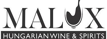 Malux Hungarian Wine & Spirits