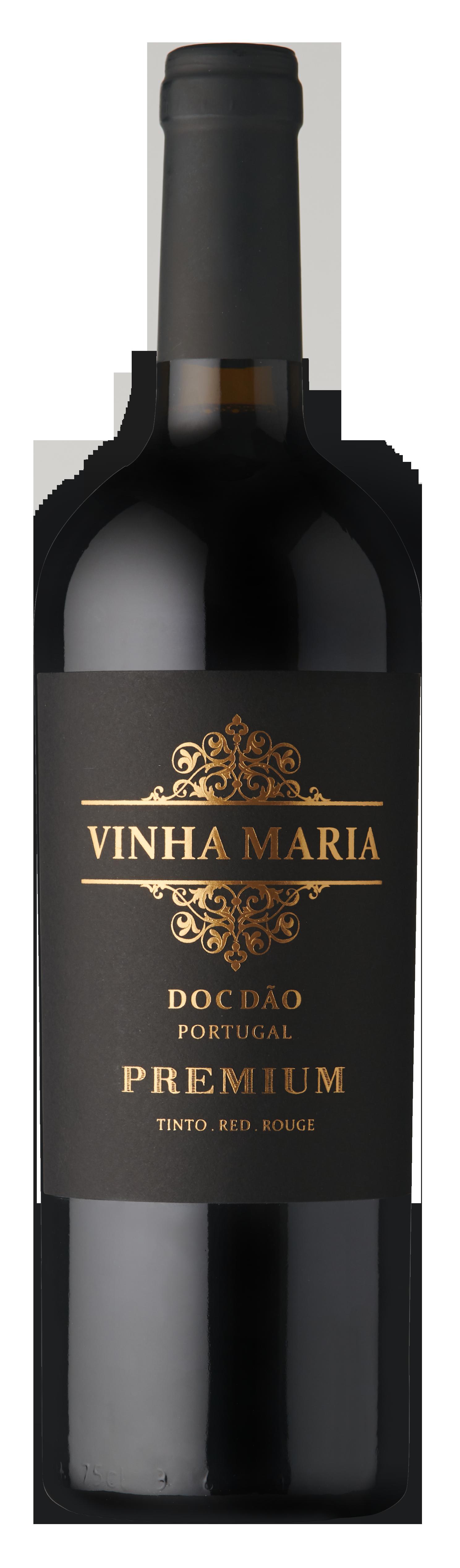 Vinha Maria Premium Red