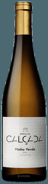 Portal da Calcada Vinho Verde