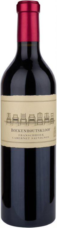 Boekenhoutskloof Franschhoek Cabernet Sauvignon
