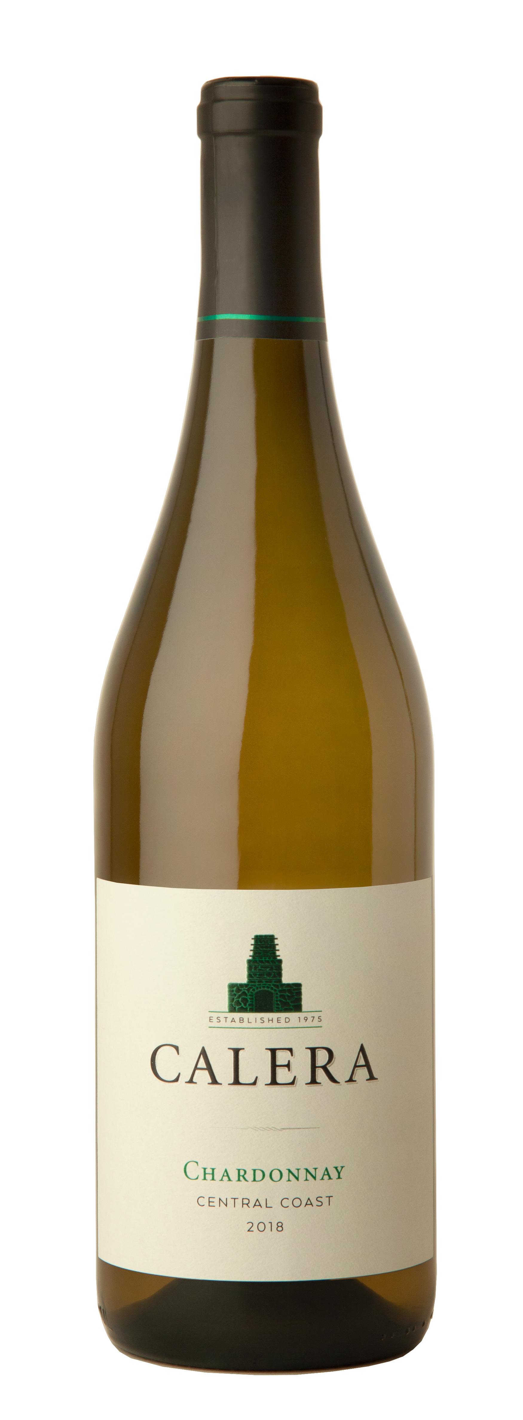 Calera Central Coast Chardonnay