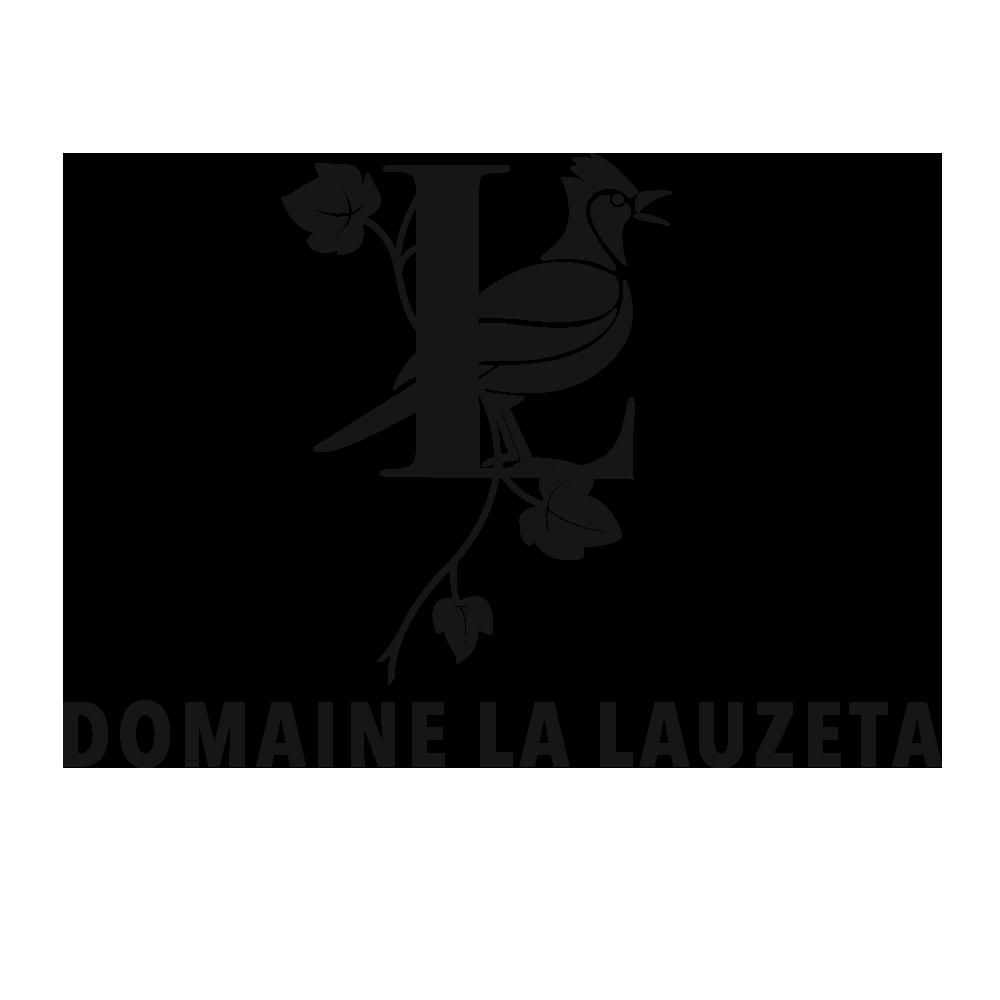 La Lauzeta Wines