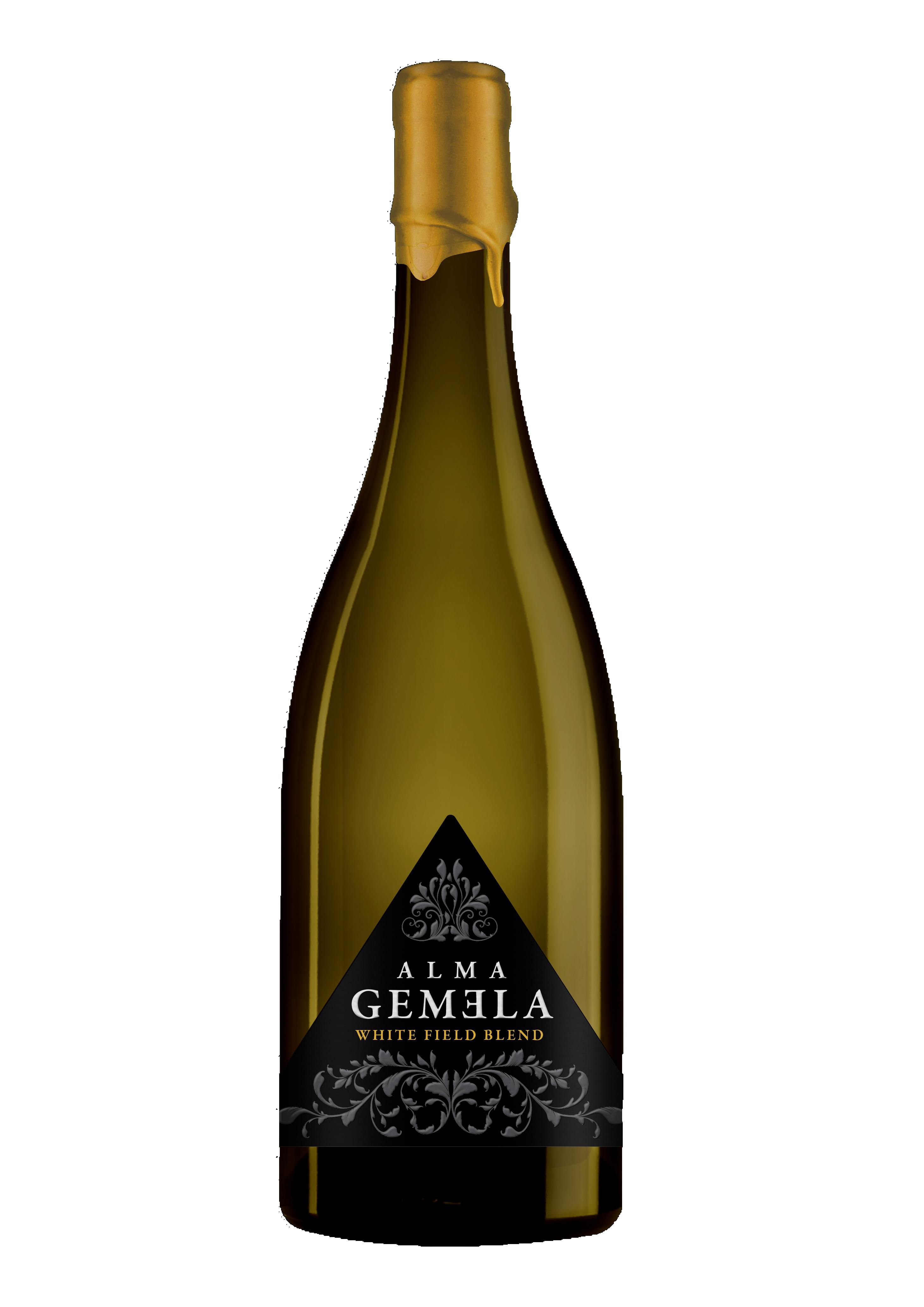 Alma Gemela White Field Blend