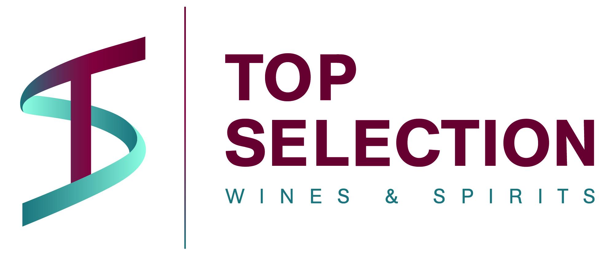 Top Selection Ltd