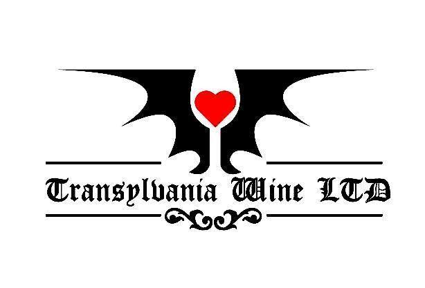 Transylvania Wine LTD