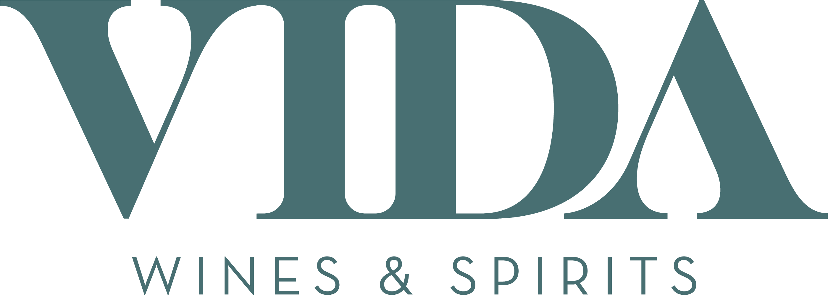 VIDA Wine & Spirits UK
