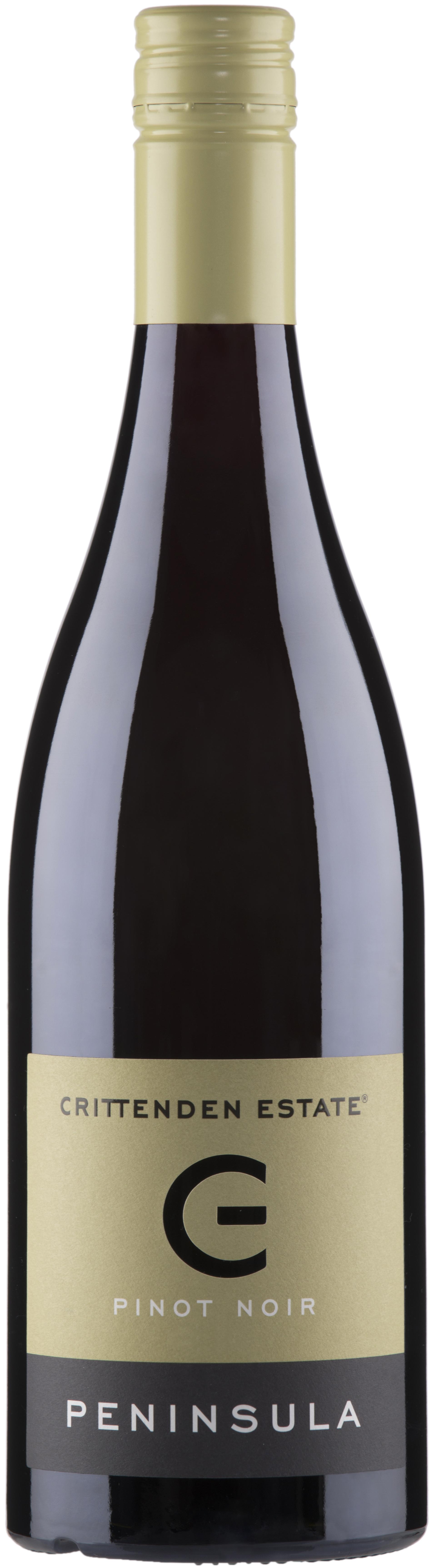 Crittenden Estate Peninsula Pinot Noir