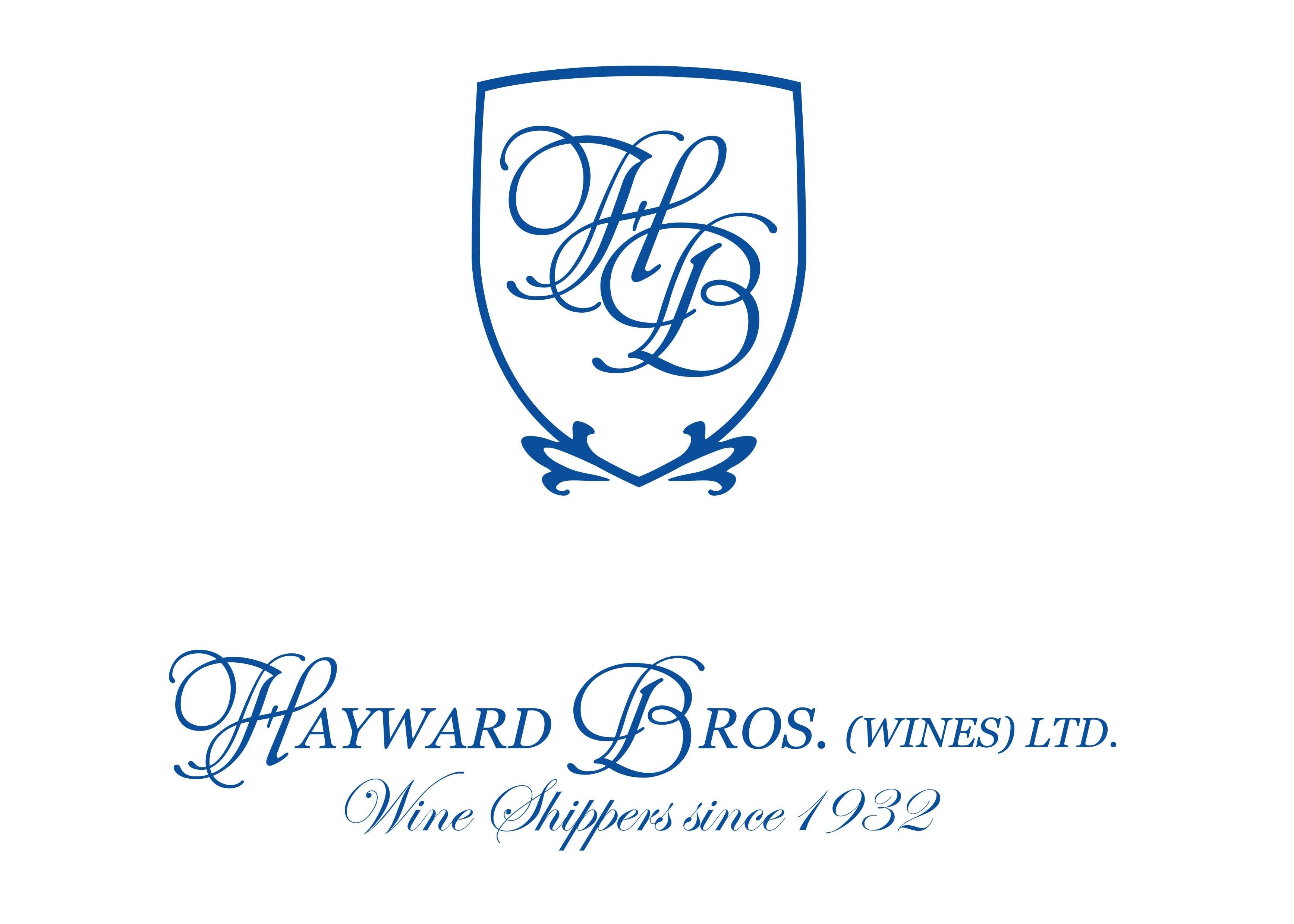 Hayward Bros (Wines)