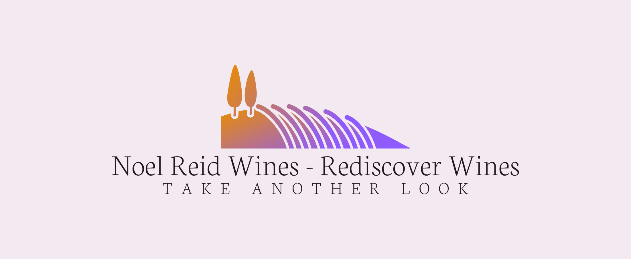 Rediscover Wines