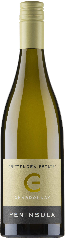 Crittenden Estate Chardonnay