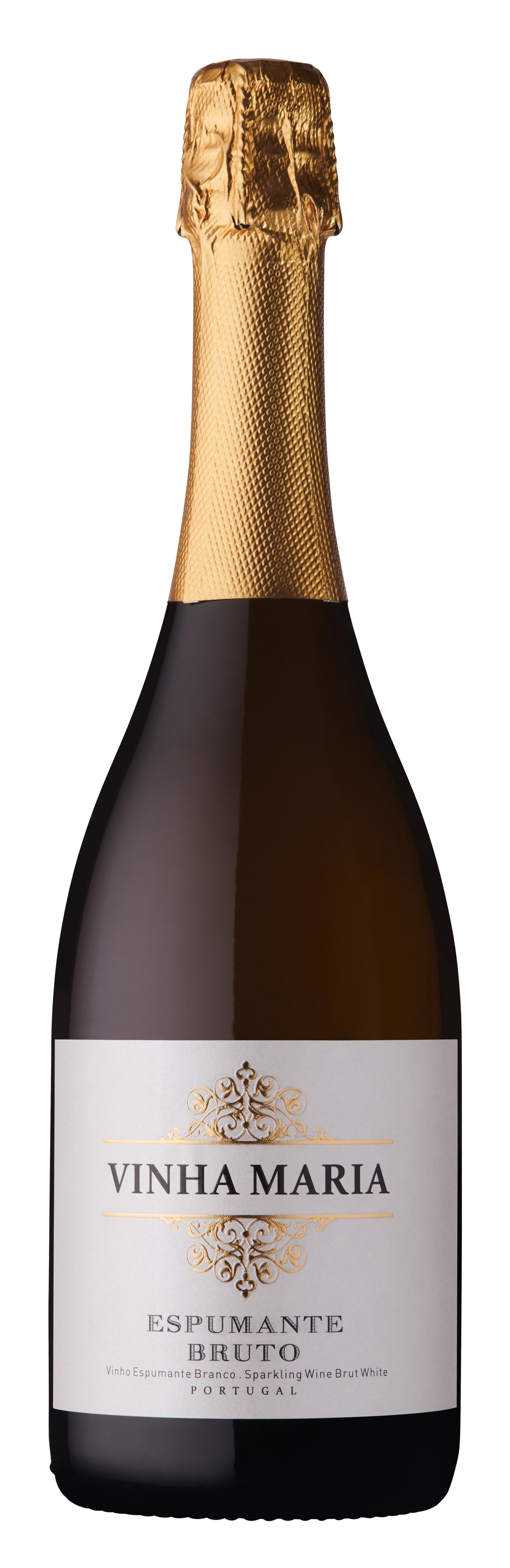 Vinha Maria Espumante (Sparkling) Brut