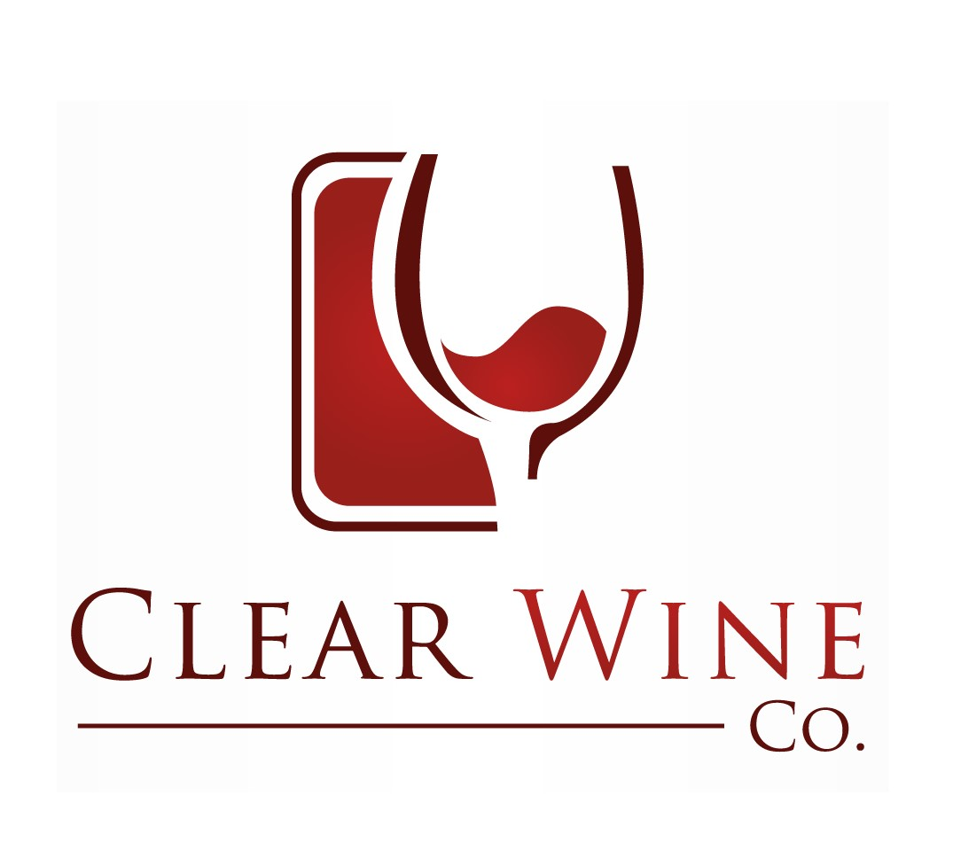 The Clear Wine Company