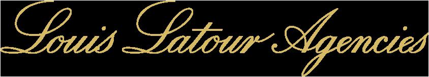 Louis Latour Agencies