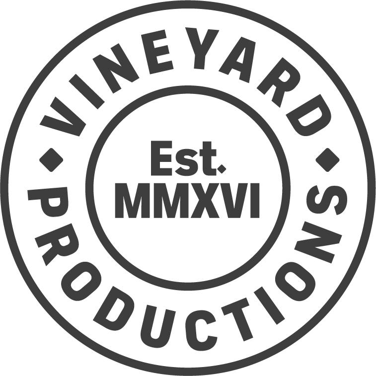 Vineyard Productions