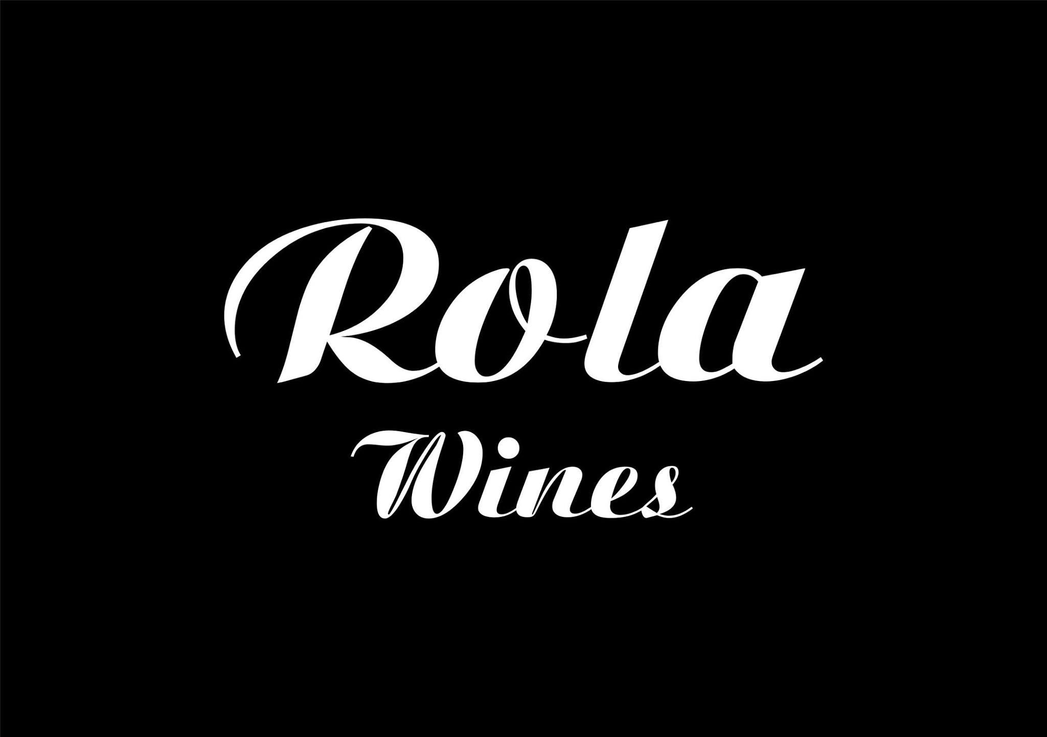 ANA ROLA WINES