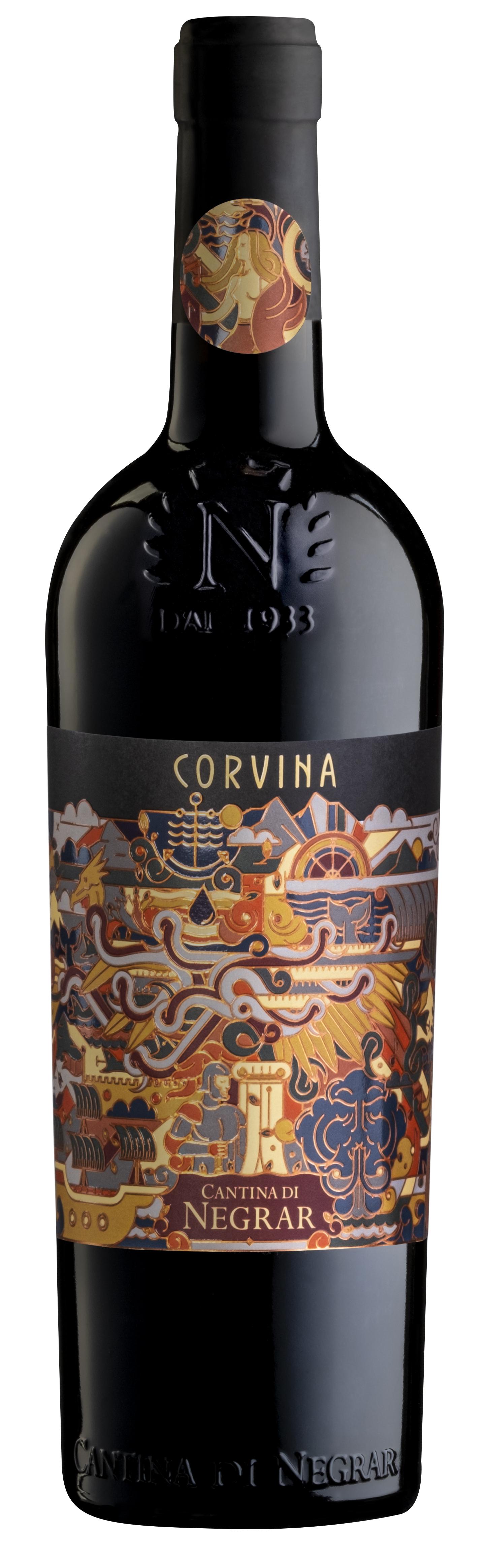 Corvina IGT Verona