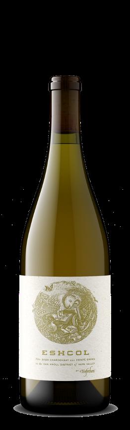 Trefethen Eshcol Chardonnay 2020