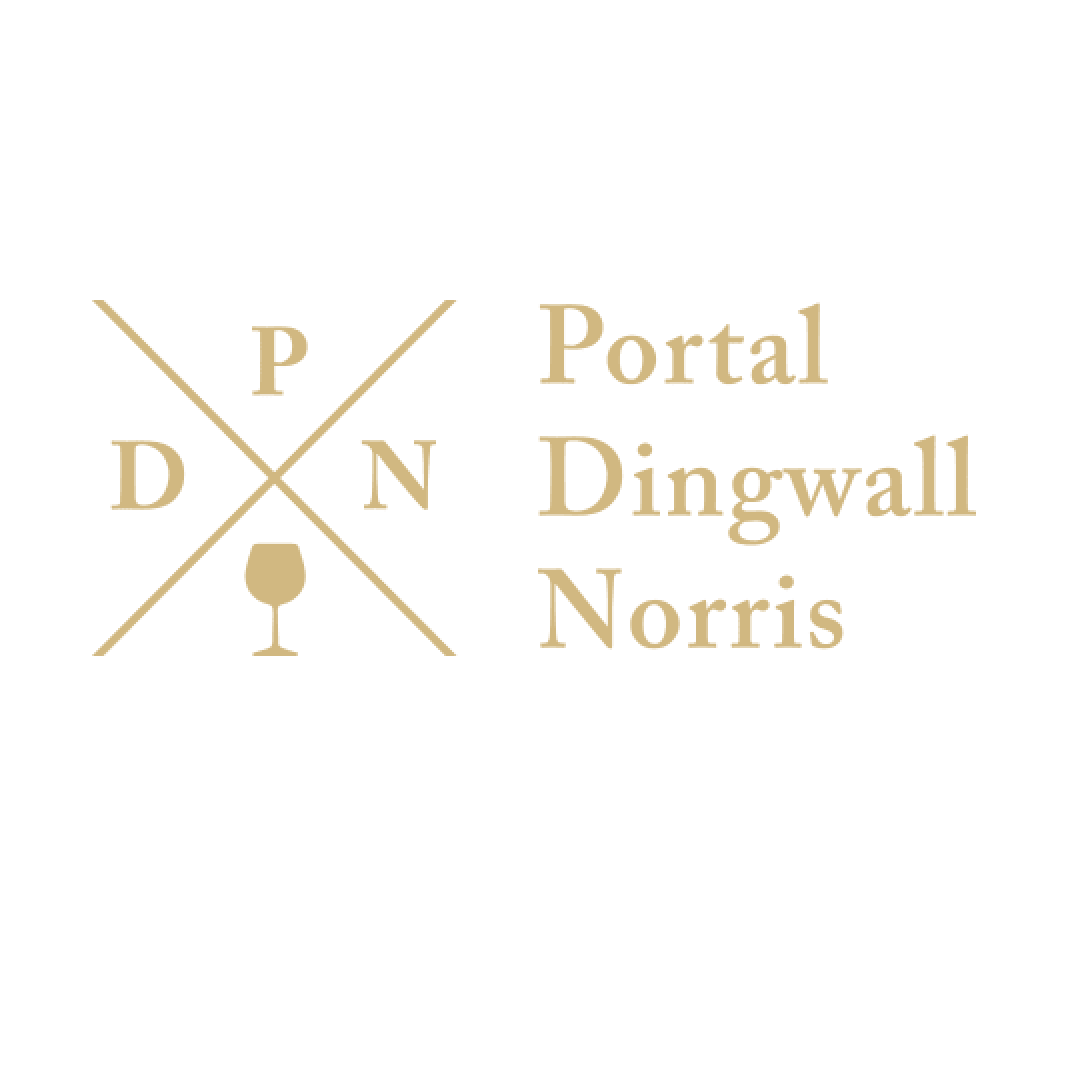 Portal, Dingwall & Norris