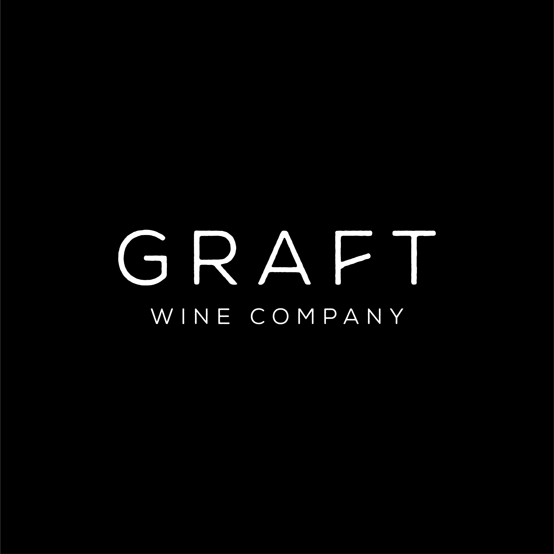 Graft Wine Company