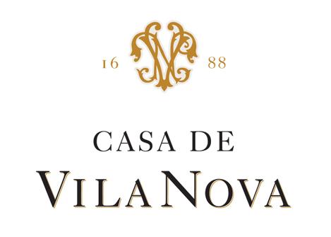 VILA NOVA WINES