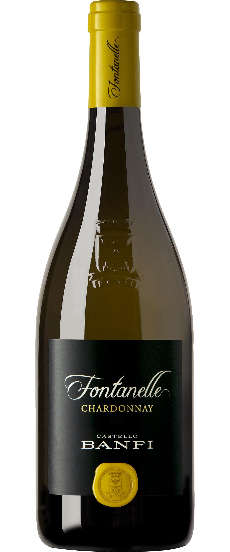 Fontanelle Chardonnay